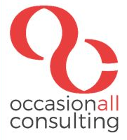 OccasionAll Consulting